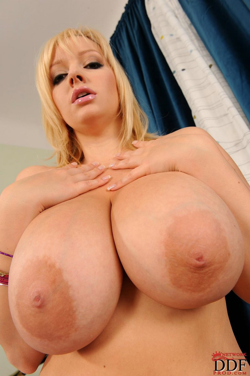 Tetas grandes  Free BBW Fat Chubby tube porn videos