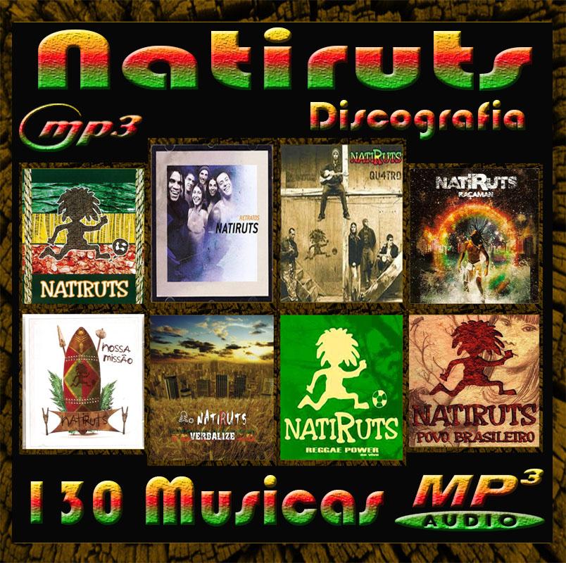 NATIRUTS DO DOWNLOAD CDS GRATUITO TODOS