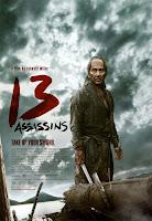 13 asesinos (2010) online y gratis