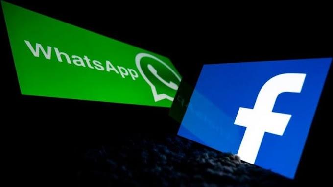 WhatsApp pospone los cambios en sus condiciones de uso tras la polémica por el intercambio de datos con Facebook