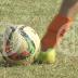 Copa Aramis Polli: Rodada define terceiro classificado aos playoffs