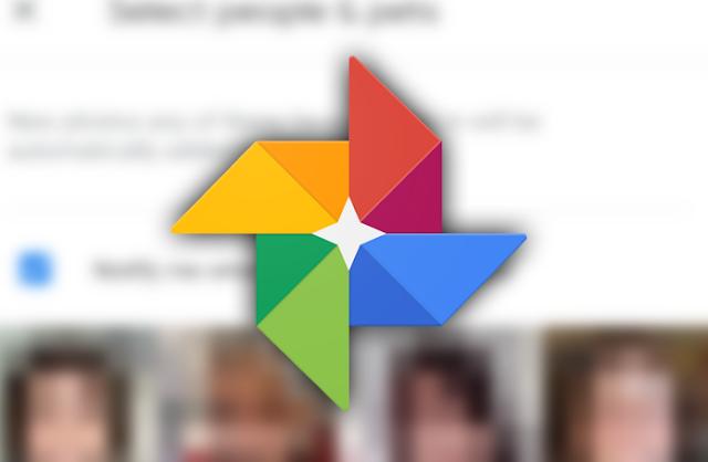 يضيف صور Google ميزة الذكريات على نظامي Android و iOS