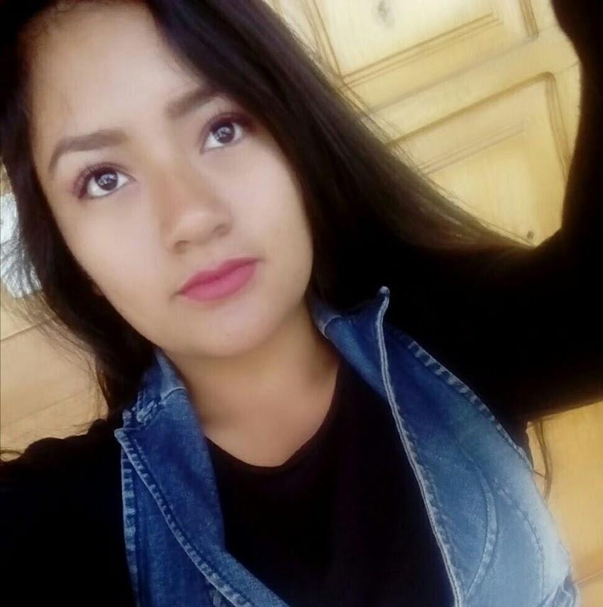 Talentos de mi tierra TV: Anamileth Ibañez Aguilar sorprende con su voz