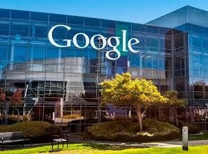 Google vai passa a limitar armazenamento de Fotos.