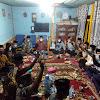 Dhakir dan Timsesnya di Pileg 2019,Bergerak Menangkan Fikar Yos