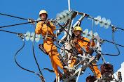 Lịch cúp điện Bình Dương từ ngày 09/05/2020 đến ngày 15/05/2020
