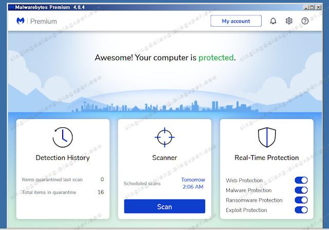 Malwarebytes-Premium-4-Ransim-Test