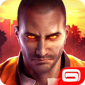 LINK DOWNLOAD GAMES Gangstar Vegas 2.4.0 FOR ANDROID CLUBBIT