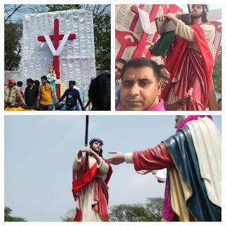 pray-in-bandel-church-bangal