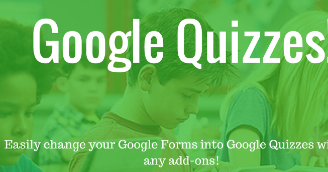 how to allow for multiple correct answers in google forms