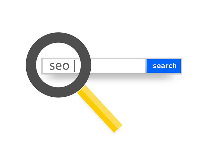 Top 10 SEO Expert And Blogger And There SEO And Websitye Ranking Tips