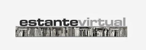estante virtual é um site confiavel