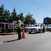 Más de 430 personas fueron devueltas a sus domicilios en controles sanitarios de Pelluhue