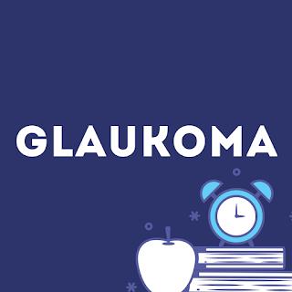 Glaukoma - Final Concept Map (Patofisiologi, etiologi, dll)