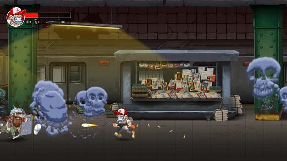 creepy-road-pc-screenshot-www.ovagames.com-5