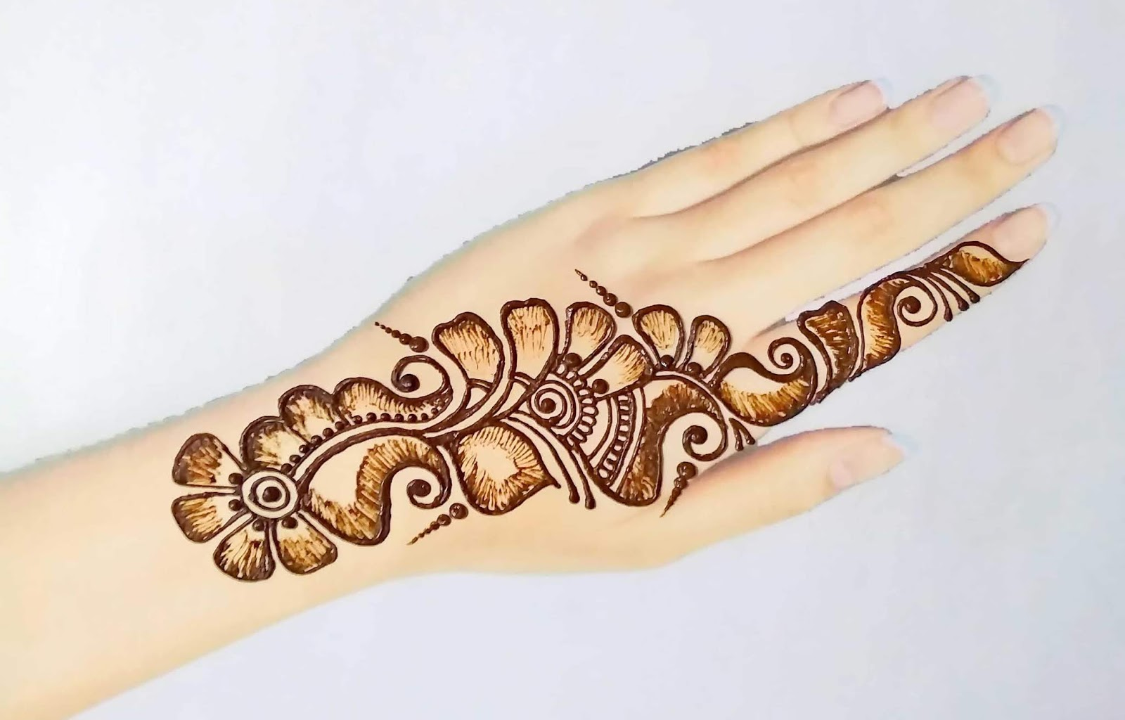 new-mehndi-design-eid-special