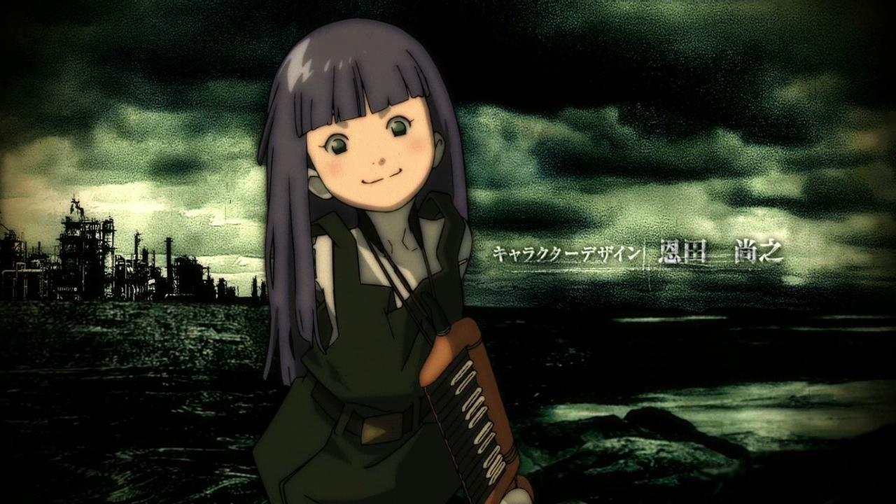 20 Rekomendasi Anime Misteri Terbaik - Penuh Tanda Tanya