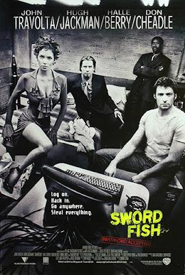 swordfish-2001.jpg