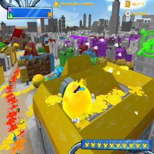 download de Blob 2 pc game full version free