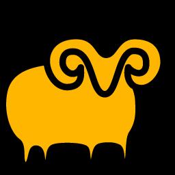SoftPerfect RAM Disk v4.2 Full version