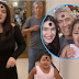 Vic Sotto, Pauleen Luna , and baby Tali breaks the internet with their TikTok video