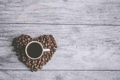 ماسك القهوة للتخلص من الحبوب