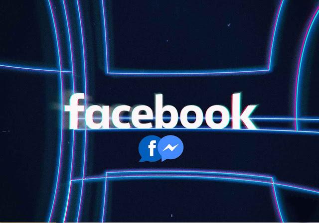 فيسبوك سيدفع لك المال مقابل تسجيلاتك الصوتية