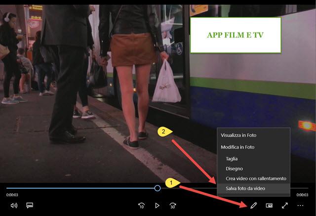 app-film-tv