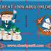 Cheat 100% AduQ Online