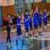 Το greekhandball.com δίπλα και στην Β΄Εθνική : Η ταυτότητα των αγώνων στις νίκες των γηπεδούχων Λεωνίδα, Δόξας, Ασπίδας, Εσπέρου