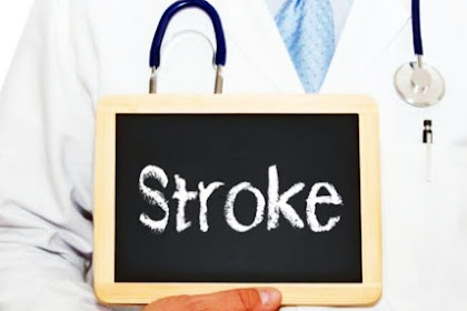 Physical Therapy For Stroke Patients Living At Home Near Me