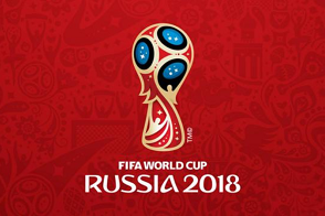 Feed Fifa World Cup Biss Key At Eutelsat 172B