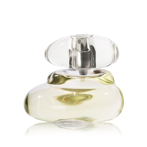 Elvie Summer Day Oriflame Kadın Parfüm (₺ 69.90)