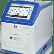 Máy Realtime PCR (Cielo 3- Azure Mỹ)