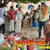 जमुई : जेडीयू का संकल्प, हर गरीब परिवार को मिलेगा राशन