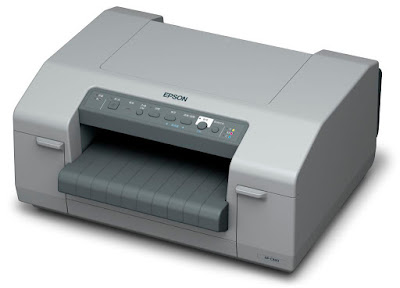 C831 Label Printer