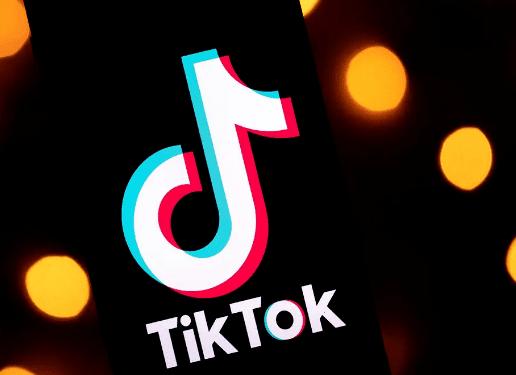 TikTok deal with Walmart has been postponed indefinitely