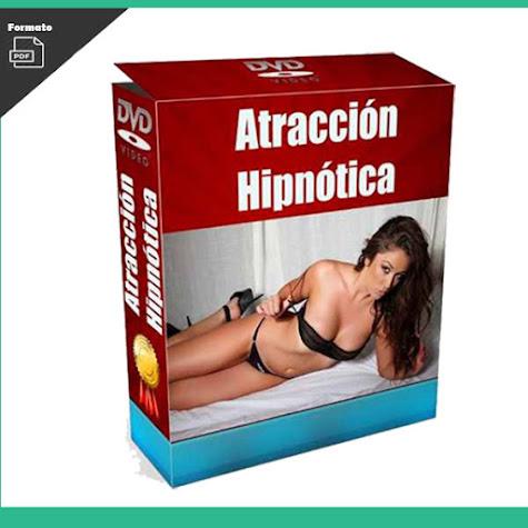 Atracción Hipnótica