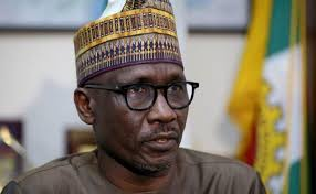 NNPC diversifying portfolio beyond oil assets, to deepen gas development – GMD