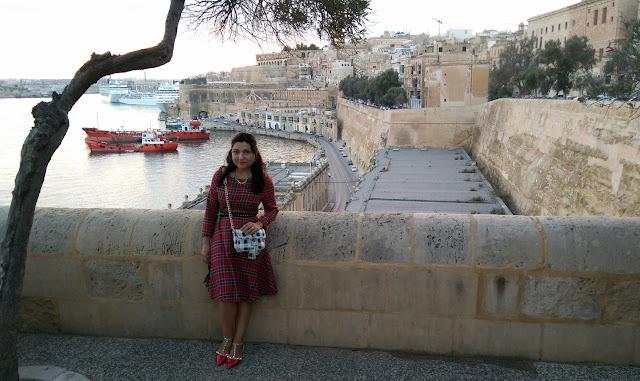 La-Veleta-Malta