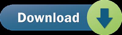 https://drive.google.com/drive/folders/1b6Q4gs9GSZk2N9MDYK_qzx-vcPzLa0Qb?usp=sharing