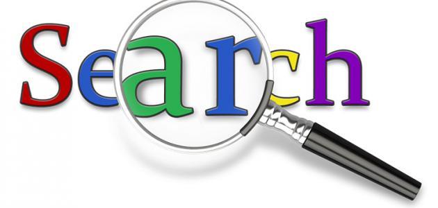 هام لكل الطلاب العرب أهم 100 موقع في البحث العلمي للتحضير لرسائل الماجستير والدكتوراة في مختلف المجالات