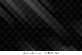 Blacked Images