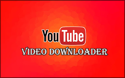 GenYoutube,Gen Youtube, Youtube Video Downloader, Free video Downloader