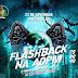 Flashback na AOPM mistura halloween e disco music no dia 23 de novembro