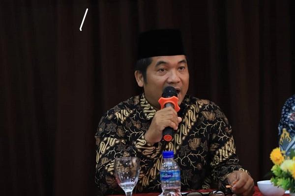 Aktivis Nurani 98 Desak Jokowi Bebaskan Semua Tahanan Politik Pengkritik Pemerintah