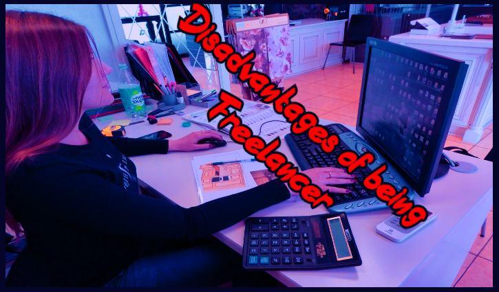 Advantages-of-being-Freelancer