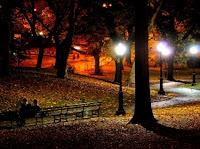 Atiye'ye Gece Mesajı Atiye'ye İyi Geceler Mesajı Atiye'ye Hayırlı Gece Mesajı