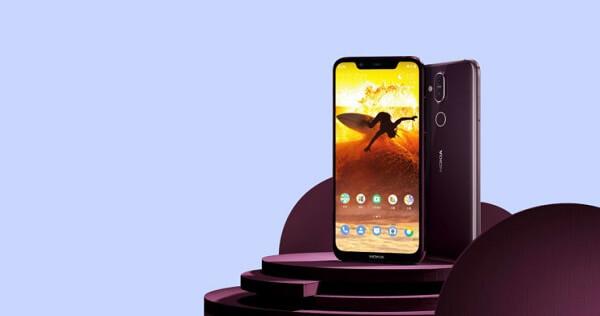 قائمة بأفضل هواتف الأندرويد بسعر اقل من 350$