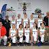 Selección Femenina con apoyo nulo de ADEMEBA irá al Centrobasket 2018